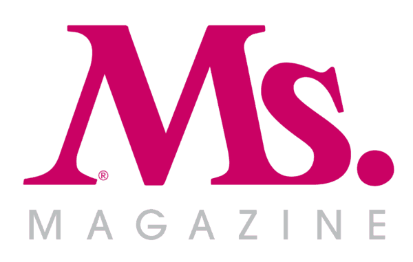 Ms-Magazine-Pink