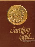 carolinagold (1)