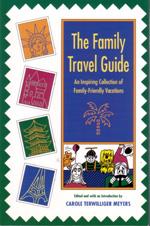 familytravelguide (1)