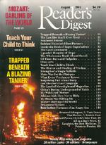 readersdigest (1)