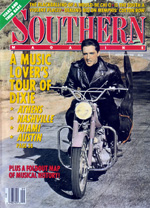 southern_elvis (1)