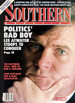 southern_lee (1)